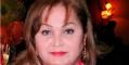 La maestra y gaitera Nelly Ávila de nuevo agrupa a La gran maquinaria