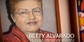 "Betty Alvarado: ""La voz celeste de la gaita"" (video)"